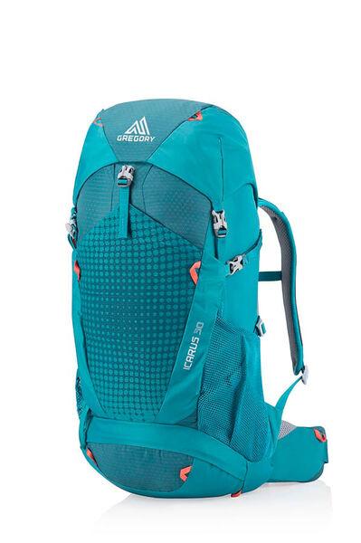 Icarus 30 Backpack