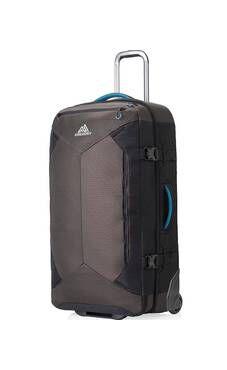 Roller 100 Reisetasche mit Rollen L