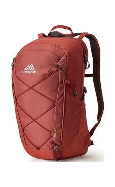 Kiro 22 Backpack