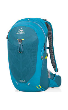 Maya 16 Backpack  Meridian Teal