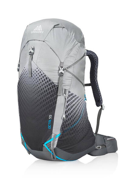 Octal 55 Backpack S