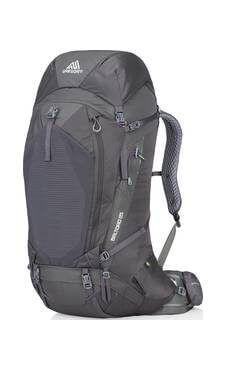 Baltoro 85 Backpack L ♂