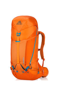Alpinisto 35 Backpack M