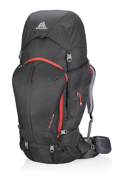 Baltoro 95 Pro Backpack M