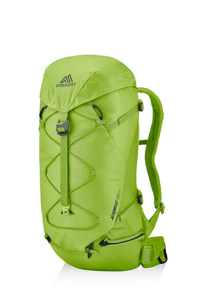 Alpinisto LT Backpack S/M