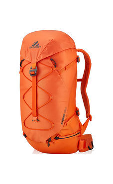 Alpinisto LT 28 Backpack M/L