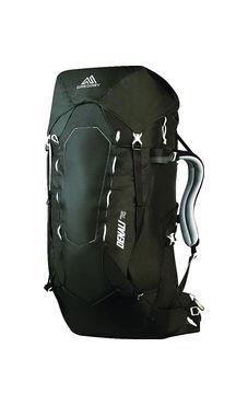 Denali 75 Backpack M
