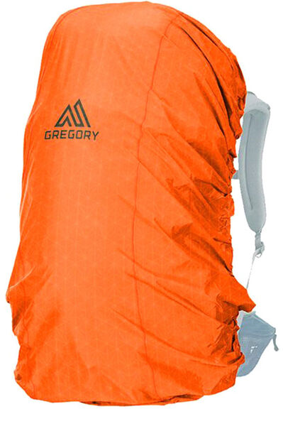 Pro Raincover Cubre mochila XL