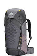 Paragon 48 Backpack M/L Sunset Grey