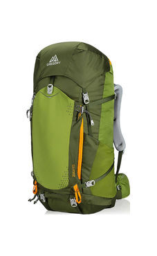 Zulu 65 Backpack M ♂