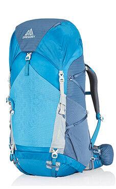 Maven 65 Backpack XS/S ♀