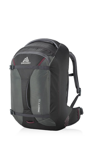 Proxy 45 Backpack