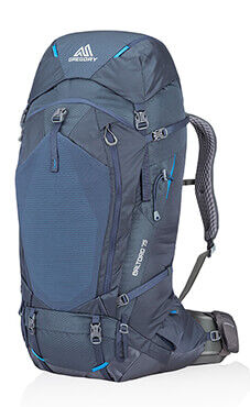 Baltoro 75 Backpack L ♂