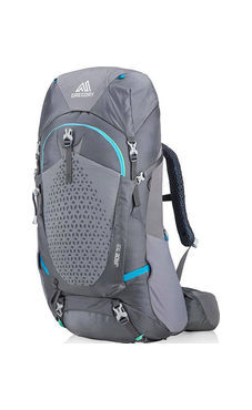 Jade 53 Backpack S/M Ethereal Grey
