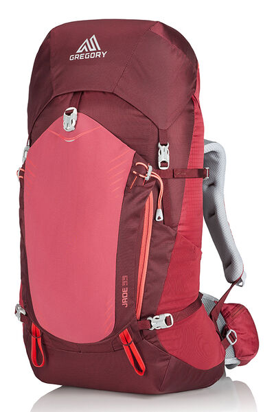 Jade 33 Backpack S