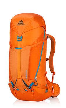 Alpinisto 35 Mochila M
