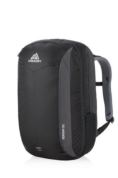 Border 35 Backpack