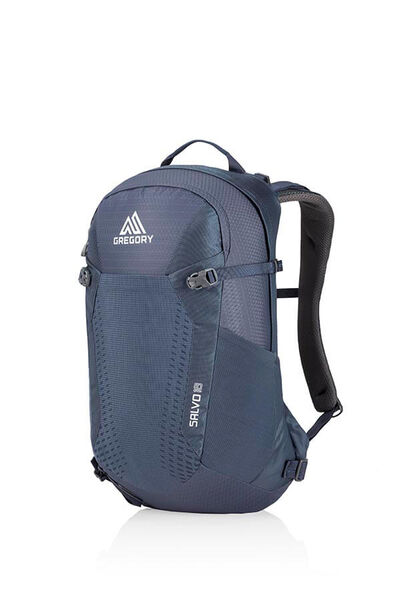 New Salvo 18 Backpack