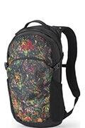 Nano 18 Backpack  Tropical Forest