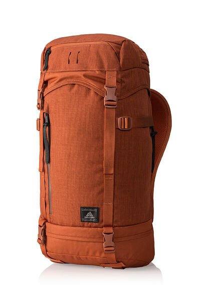 Boone Backpack