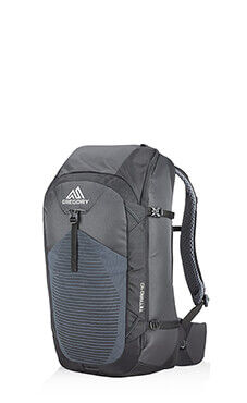 Tetrad 40 Backpack  ♂