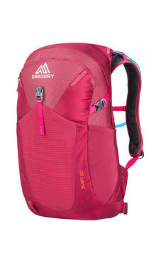 Swift 20 Backpack