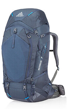 Baltoro 85 Backpack L ♂