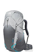 Octal 45 Backpack XS Frost Grey