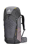 Paragon 48 Backpack S/M Sunset Grey
