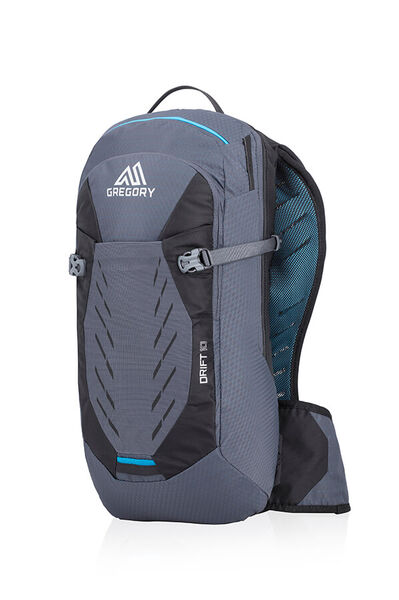 Drift Backpack