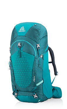 Jade 63 Backpack S/M ♀