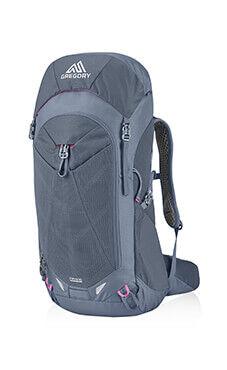 Maya 40 Backpack