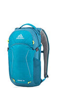 Nano 18 Backpack  Meridian Teal