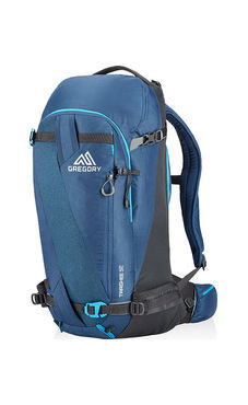 Targhee 32 Backpack M
