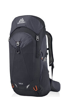 Miwok 42 Backpack