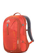Anode 30 Backpack  Ferrous Orange