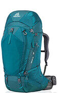 Deva 70 Backpack M Antigua Green