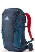 Targhee FT 24 Backpack M/L Spark Navy