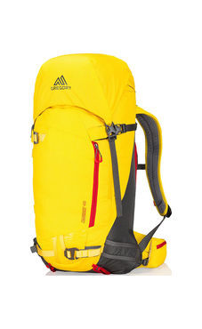 Targhee 45 Backpack S