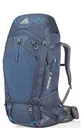 Baltoro 85 Backpack M Dusk Blue
