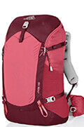 Jade 28 S Ruby Red