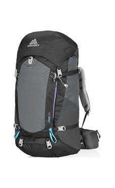 Jade 53 Backpack S ♀