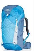 Maven 45 Backpack XS/S River Blue