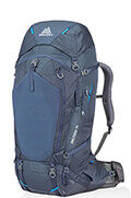 Baltoro 75 Backpack M Dusk Blue