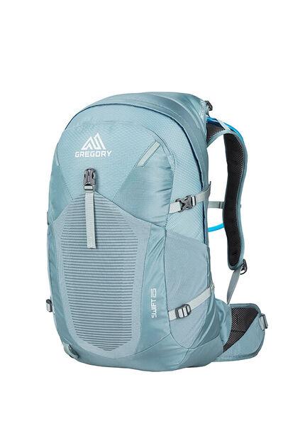 Swift Backpack