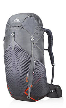 Optic 48 Backpack M ♂