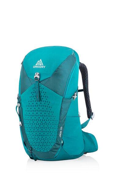 Jade 28 Backpack S/M
