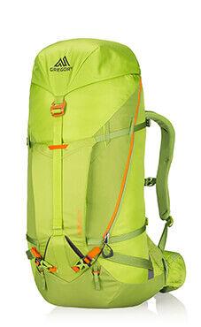 Alpinisto 50 Rucksack S
