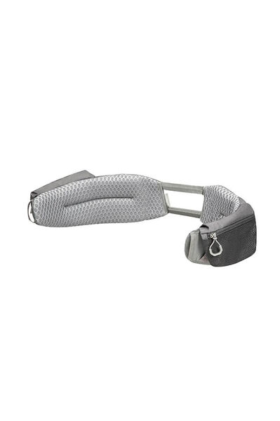 Components Cinturón S