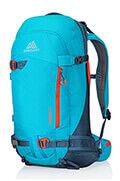 Targhee 32 Rucksack M Vapor Blue